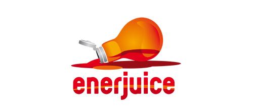 enerjuice logo