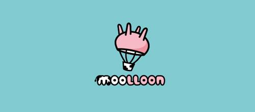 moolloon logo