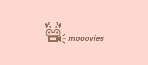 mooovies logo