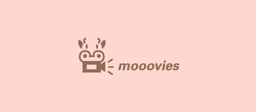 mooovies logo