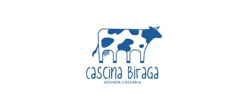 Cascina Biraga logo