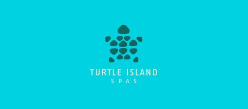 Turtle Island logo
