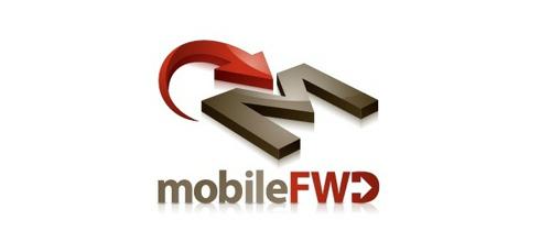 mobileFWD logo