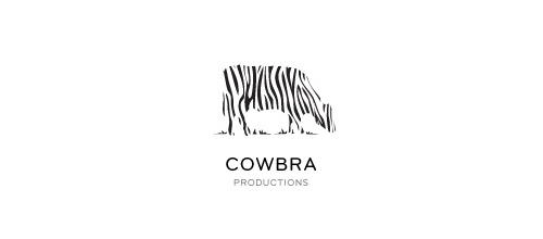 Cowbra 2.0
