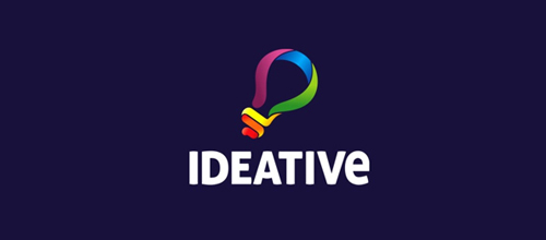 IDEATIVe logo