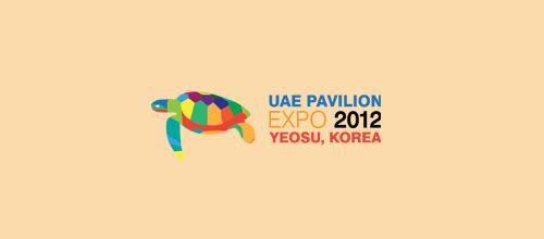 Pavilion Korea logo