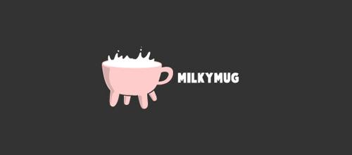 milkymug logo