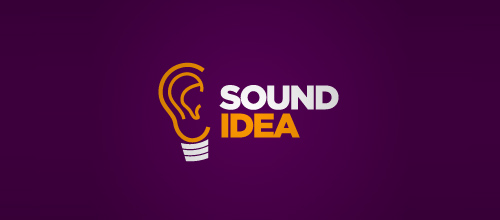 Sound Idea logo