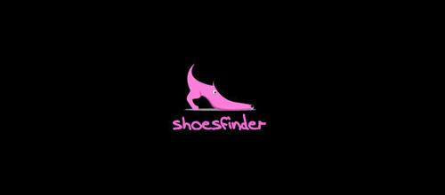 Shoesfinder
