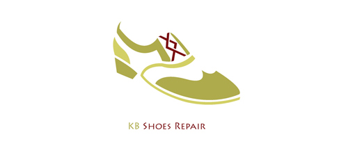 KB Shoes Repair