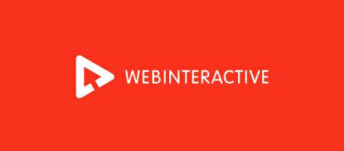Webinteractive logo