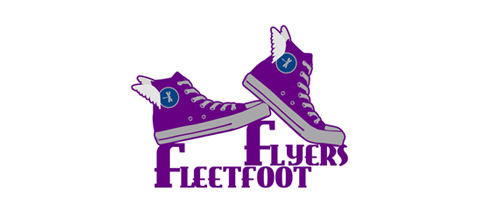 Fleetfoot Flyers