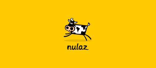 Nulaz logo