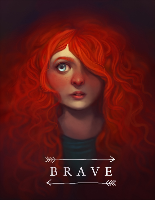 brave 8