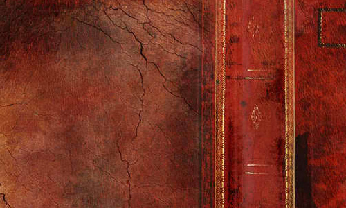 Book Cover Textures : Examples of book cover texture for free naldz graphics