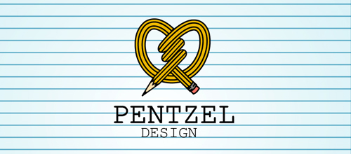 Business Art logo