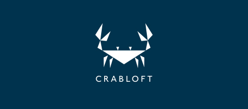 crabloft logo