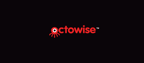 octowise logo
