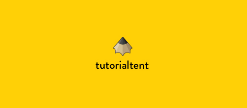 tutorialtent logo