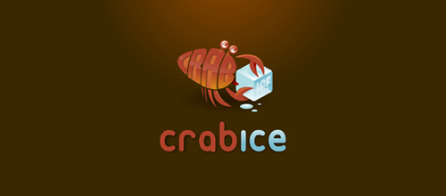 CRABICE logo