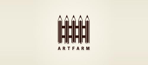 Artfarm logo
