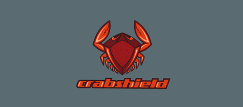 Crabshield logo
