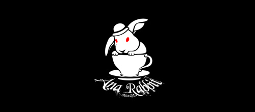 Ana Rabbit logo