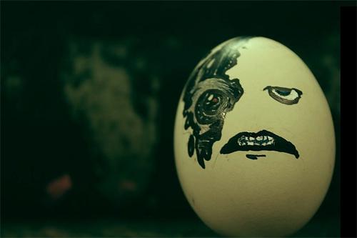 eggminator