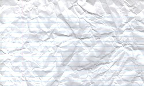 Paper Stock 1