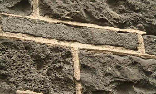 Brick Texture II