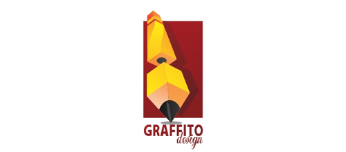 Graffito logo