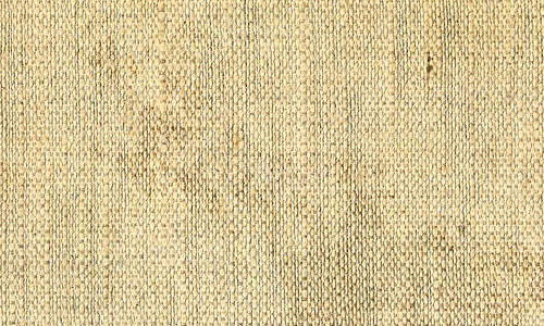 Texture - Natural Cloth Book Cover