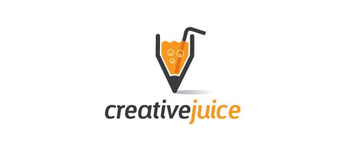 creativejuice logo