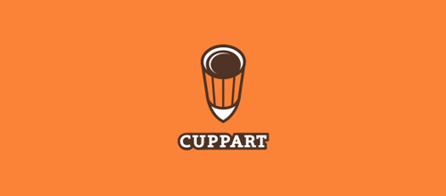 CUPPART logo