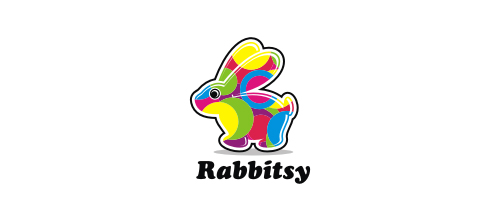 Rabbitsy logo