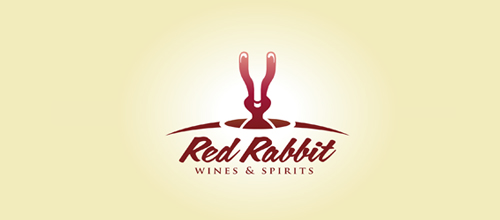 Red Rabbit logo