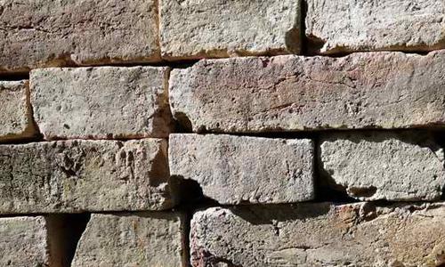 Brick_texture