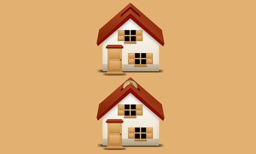 House Moneybox