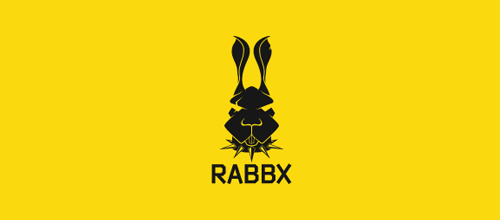 RABBX logo