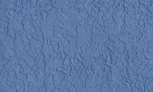 Stucco Texture 02