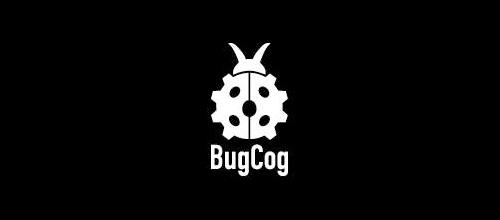 BugCog logo