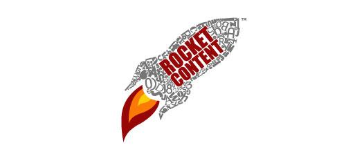 rocket content logo
