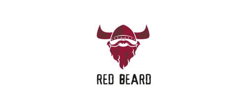Red Beard logo