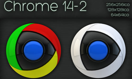 google chrome 14-2