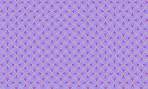 lilac cloisonne