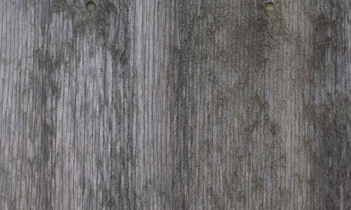 Weathered plywood [4] texture