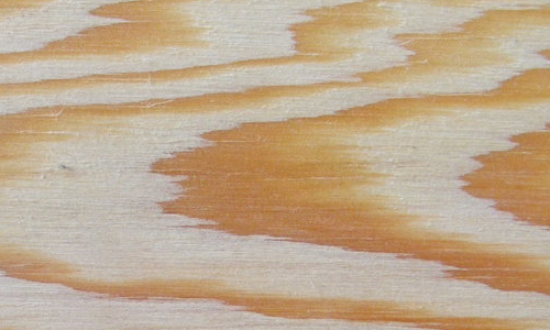 Plywood 03 texture