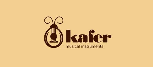 Kafer logo
