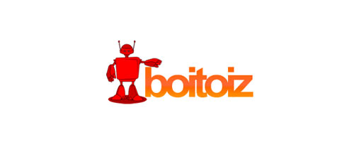 BoiToiz logo