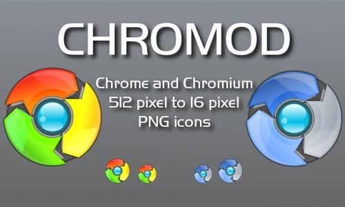 Chromod